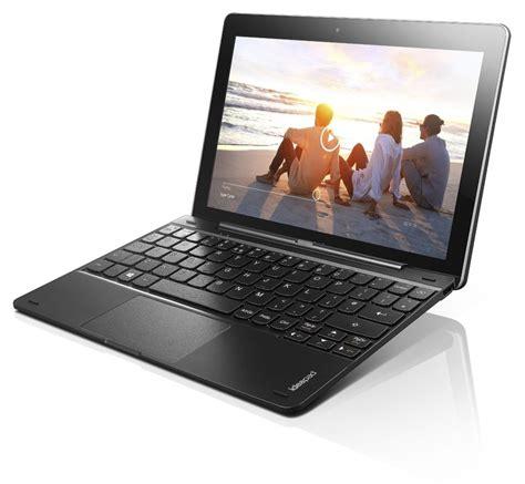 Lenovo Ideapad Miix 300 Lenovo Ideapad Miix 300 10 Recenzie Sme Sk