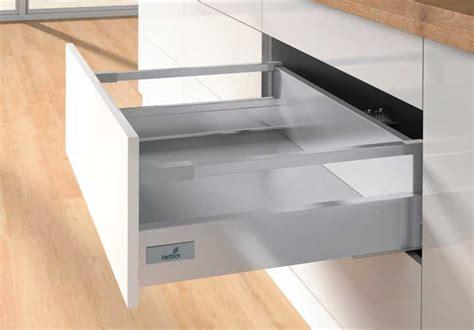 Kitchen Drawer Soft by Kitchen Drawer Units Cabinetsanddoors Co Uk
