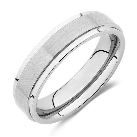 view full gallery of beautiful mens wedding rings online