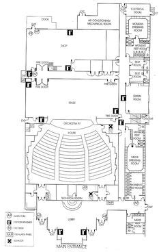 arena stage diagram arena stage seating layout dixon place nyc s laboratory