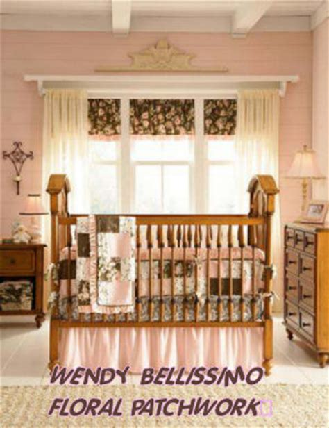 Patchwork Baby Bedding - patchwork quilts for babies patterns my quilt pattern