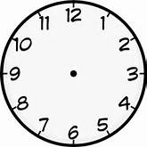 713 4 tags purzen 2 clock 36 face 201 clip 6654 clock face 2