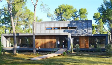 pop up house is affordable prefabulous green housing popup house office 171 inhabitat green design innovation