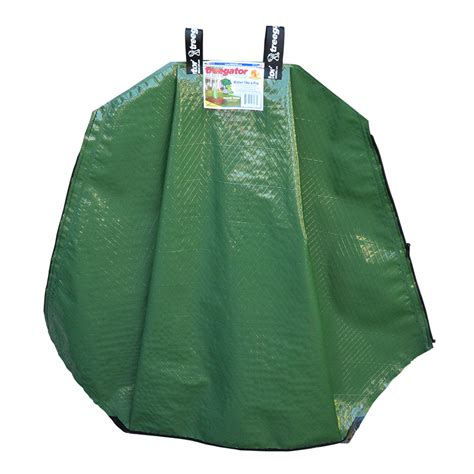 tree bags treegator original release watering bag s