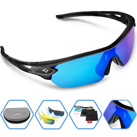 Sunglasses For Outdoor 2016 new brand outdoor sports polarized sunglasses fashion