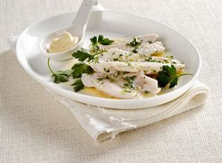 come cucinare il filetto di persico africano ricette come cucinare i filetti di pesce persico le