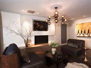 Tv Room Layout 13 decorative living room layouts with fireplace and tv