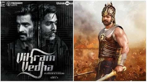 film 2017 indian proud to be a telugu movie lover imdb top 10 indian films