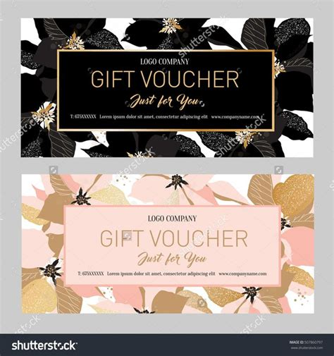 Gift Cards Coupon - best 25 coupon design ideas on pinterest coupon promotion and promotional design