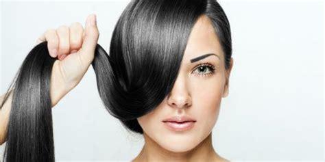 Sho Untuk Memanjangkan Rambut 4 cara cepat memanjangkan rambut merdeka