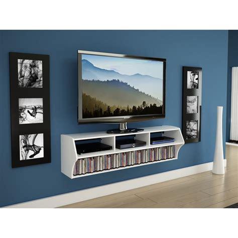 best 25 wall mount entertainment center ideas on
