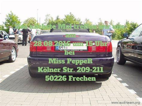 Audi Zentrum Köln Mitte by Audi Freunde K 246 Ln Land E V Startseite Facebook