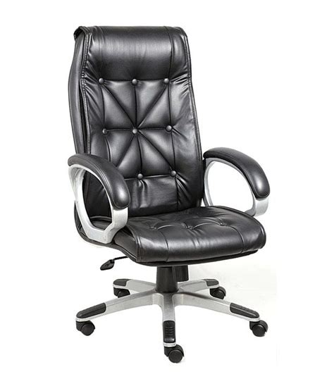 s comfort seating systems seating solutions high comfort black office chair buy