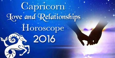 capricorn horoscope 2016 capricorn astrology 2016 2016 health horoscope for libra