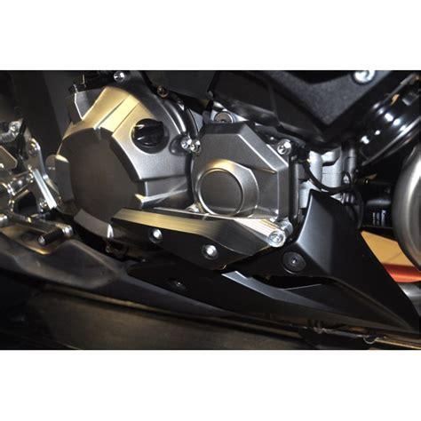 Kawasaki Motorrad Freiburg by Sturzpads Kawasaki Z800 Motorschutz Crash Pad New Design