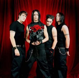 top ten bullet for my songs name the song quot there s always someone hanging on