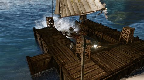 how to build a boat archeage archeage built my boat