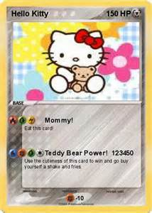 21 funny fake pokemon cards smosh