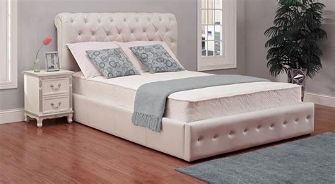 bedroom set with mattress included bedroom sets with mattress and box spring included