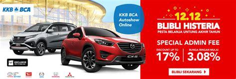 blibli bca 1212 toko online blibli com sensasi belanja online shop ala mall
