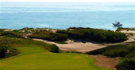 el saler golf golf tee times spain el saler golf course parador