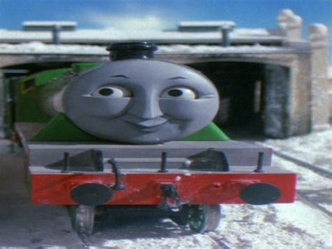 cgi thomas and friends henry henry the green engine christmas specials wiki fandom