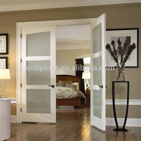 3 Panel Glass Interior Door Supplier 3 Panel Interior Door 3 Panel Interior Door Wholesale Supplier China Wholesale List