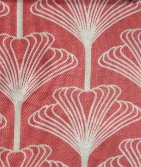 art deco upholstery fabric australia art deco curtains teawing co