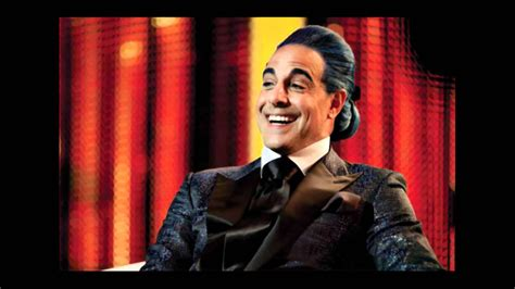 theme song from hunger games trailer caesar flickerman theme like in the movie youtube