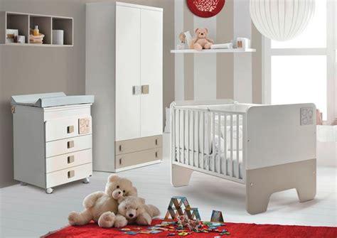 riduttore culla neonato riduttore lettino soluzioni sicure lettini prima infanzia