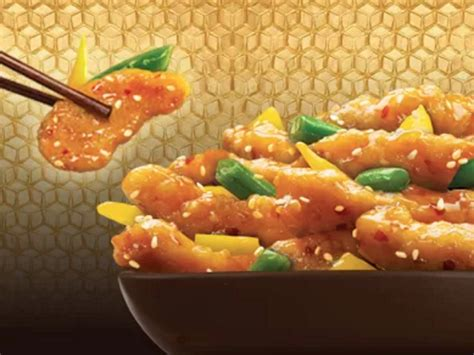 Panda Express Gift Cards - thursday freebies free 10 panda express gift card