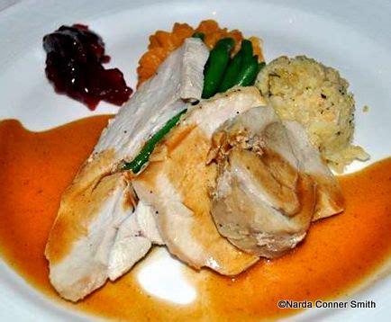 Klib Turkey Dec 01 starbucks epcot mugs the disney food