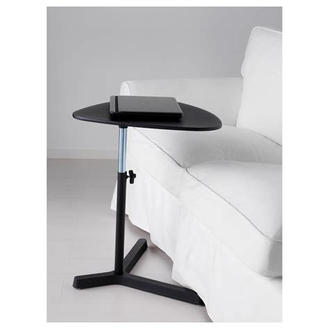 Laptop Desk Stand Ikea 20 Svartasen βάση φορητού η υ Ikea Room Pinterest Laptop Table Office Desks And Tables