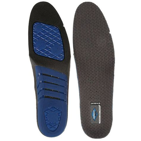 cowboy boot insoles cowboy boot insoles 28 images sof sole s western boot