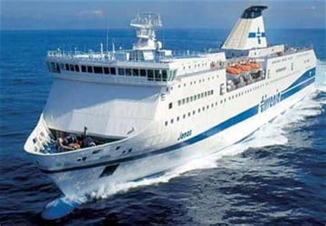 biglietteria tirrenia porto torres tirrenia prenotazione traghetti orari e biglietti