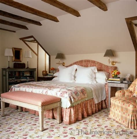 bunny williams bedroom bunny williams designs stunning interiors with needlepoint