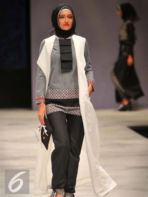 Dress Hitam Putih 1000 images about fashion on kimonos fashion and jakarta
