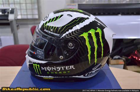 Bell Helmet Malaysia best motorcycle helmet malaysia the best helmet 2017