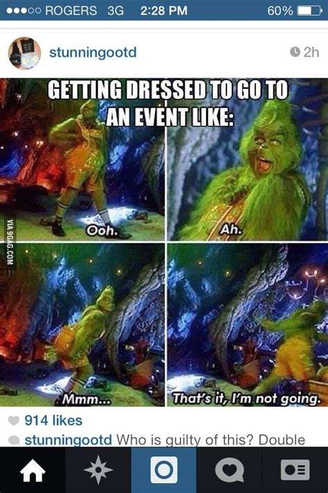 Memes Grinch - grinch meme lolz pinterest meme grinch meme and grinch
