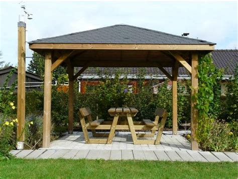 inspiring gazebo wooden 5 wooden garden gazebos for sale