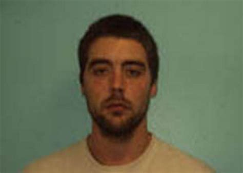 State Court Of Henry County Search Carthage Charged With Possessing Child Central Maine