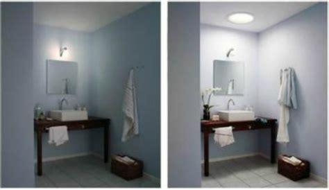 bathroom tubes small bathroom design ideas
