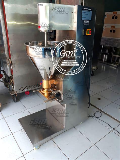 Mesin Mixer Batako Mb 100 mesin pencetak baso stainless steel berkualitas type mb