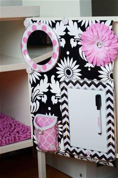 School Locker Decorations Walmart by Make It Pink On By Leslierhebert Lockers Pink