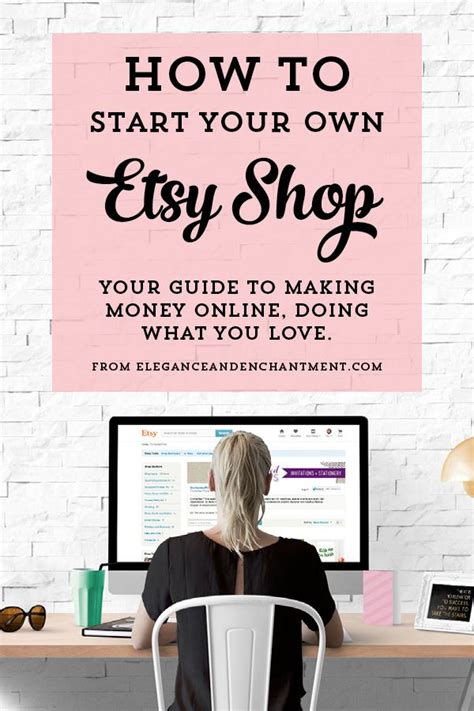 Beginners Guide To Selling Your Jewelry by Sewing To Sell The Beginner S Guide To Idealpin