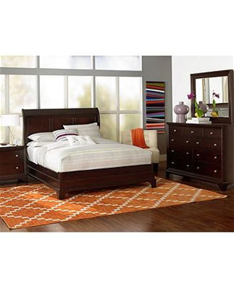 macy bedroom furniture bryant park bedroom furniture sets pieces bedroom