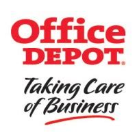 office depot free copies