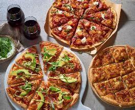 domino pizza queanbeyan best food delivery restaurants in parramatta