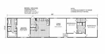 single wide mobile home floor plans and pictures barn floor plans for homes studio design gallery