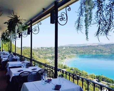 La Lago Castel Gandolfo by Aktiviteter I Castel Gandolfo Tripadvisor